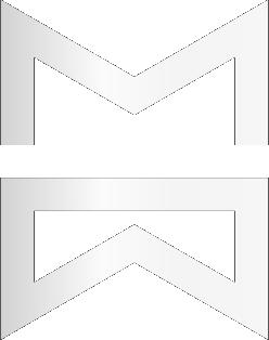 Metallgestaltung Brüning